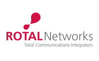 logo-rotal