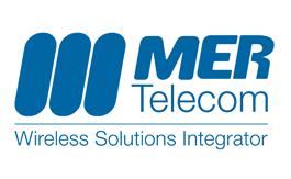 Mer Telecom