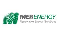 mer-energey
