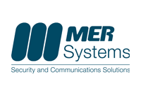 mer-system