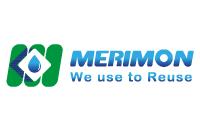 merimon
