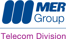 MERGroup Telecom Division Reinforces Leadership Position for Mobile Telecommunication Infrastructure in SA