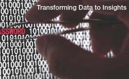 Soluciones de seguridad de datos