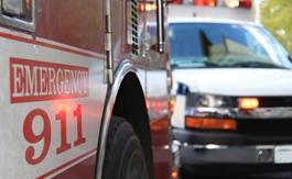 911 Services
