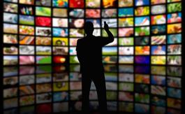 Transmisión de video