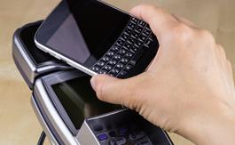 Tarjetas inteligentes y NFC