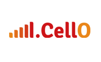 Mer Cello Wireless