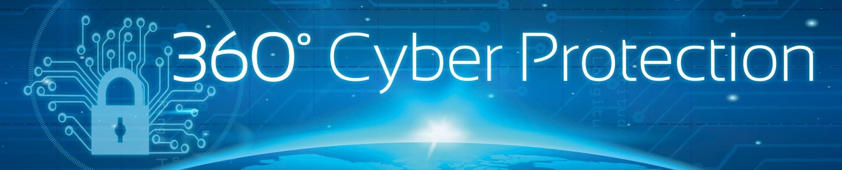Banner-Cyber-360_04