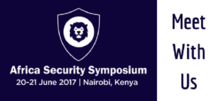 Africa-Security-Symposium-2