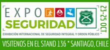VISITANOS-EN-EL-STAND-G100-2