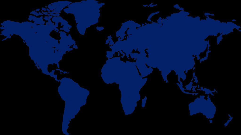 Mer Group: world-lead innovator